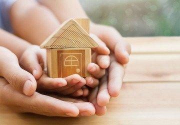 Cresce a preferência por casas entre os que buscam imóveis residenciais